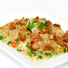 song-vu-R17-com-chien-ca-man-salted-fish-fried-rice