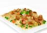 R17. Cơm Chiên Cá Mặn  Salted Fish Fried Rice