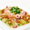 song-vu-R18-com-chien-duong-chau-combination-fried-rice
