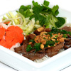 bun-thit-nuong-grilled-pork-vermicelli-v01