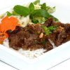 bun-bo-nuong-grilled-beef-vermicelli
