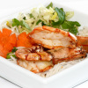 bun-tom-cang-nuong-jumbo-shrimp-vermicelli