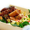 bun-thit-nuong-cha-gio-grilled-pork-spring-roll-vermicelli