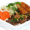 song-vu-V12-bun-thit-nuong-chao-tom-grilled-pork-