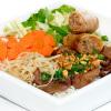 song-vu-V14-bun-thit-nuong-cha-gio-bi-grilled-pork-spring-roll-shredded-skin