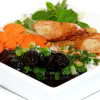 song-vu-V16-bun-bo-la-lot-chao-tom-grilled-beef-betel-leaf-shrimp-sugar-cane