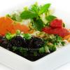 song-vu-V17-bun-bo-la-lot-nem-nuong-grilled-beef-betel-leaf-grilled-pork-stick