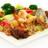 song-vu-V19-bun-xao-do-bien-stir-fried-vermicelli-seafood