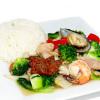 song-vu-X02-rau-cai-xao-thap-cam-mix-stir-fried-meat-seafood