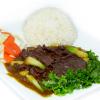 song-vu-X04-bo-xao-lan-stir-fried-beef-curry