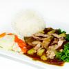 song-vu-X05-ga-xao-lan-stir-fried-chicken-curry