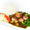 song-vu-X06-tom-xao-lan-stir-fried-shrimp-curry