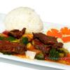 song-vu-X07-bo-xao-thai-lan-spicy-stir-fried-beef