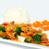 song-vu-X08-ga-xao-thai-lan-spicy-stir-fried-chicken