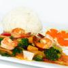 song-vu-X10-tom-xao-thai-lan-spicy-stir-fried-shrimp