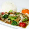 song-vu-X12-muc-xao-sot-tau-xi-stir-fried-squid-black-bean