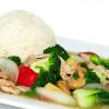 song-vu-X13-ga-xao-hot-dieu-stir-fried-chicken-cashew