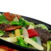 song-vu-X15-bo-xao-dia-nong-stir-fried-beef-sizzling-plate