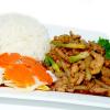 song-vu-X17-ga-xao-sa-ot-lemongrass-chicken