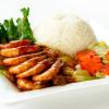 song-vu-X18-com-tep-rang-sa-ot-spicy-stir-fried-shrimp-rice