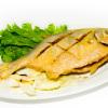 song-vu-X19-ca-chim-chien-mam-gung-deep-fried-fish-ginger-sauce