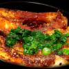 song-vu-X21-ca-kho-to-marinated-fish