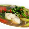 song-vu-X22-canh-chua-tom-ca-fish-shrimp-sweet-sour-soup