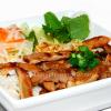 bun-ga-nuong-grilled-chicken-vermicelli-v03