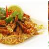 song-vu-slide-padthai-tom-ga