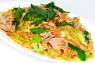 A03. Gỏi Bò Thái Lan  Beef Salad