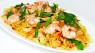 A04. Gỏi Tôm Thái Lan  Shrimp Salad