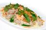A05.Gỏi Đu Đủ Tôm Thịt  Papaya Salad