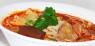 "B01. Bún Bò Huế  Spicy ""Huế"" Vermicelli in Soup"