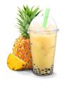 310. Thơm  Pineapple