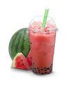 307. Dưa Hấu  Watermelon
